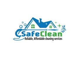 #8 for Logo Design for a Residential & Commercial Cleaning Company by mesteroz