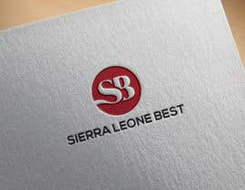 nº 79 pour I need a modern logo for my new project: Sierra Leone Best par logoexpertbd