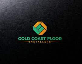 axdesign24 tarafından Logo design for timber flooring installation business için no 332