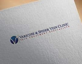 Nro 148 kilpailuun varicose and spider vein clinic käyttäjältä nayan007009