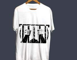 chandranayan072 tarafından Graphic for T-shirt için no 16