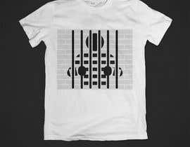 eshu349 tarafından Graphic for T-shirt için no 48