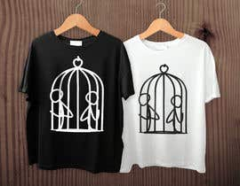 Biaa25 tarafından Graphic for T-shirt için no 59