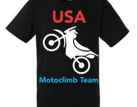 legalpalava tarafından USA Motoclimb için no 7