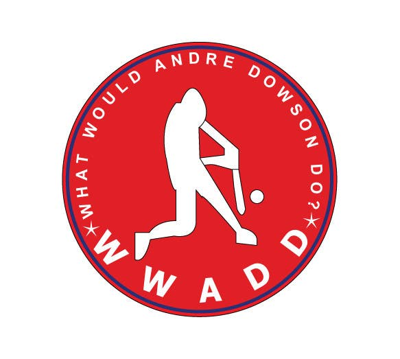 #28 for Logo Design for Andre Dawson Blog by freelancershefat