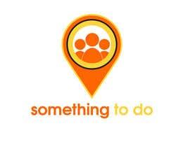 Nro 50 kilpailuun Create a logo and a set off icons/logos and a colour scheme käyttäjältä sultanarajiapoli