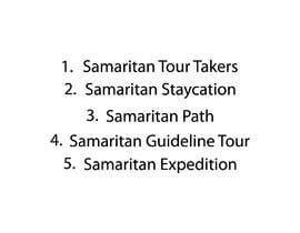 RakibulDesigner tarafından I need a good tour company name ideas. için no 117