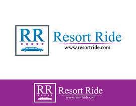 #67 cho Design a Logo for RR bởi manthanpednekar
