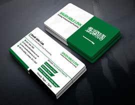 #86 untuk Business Card Design - Both Sides oleh Hasnainbinimran