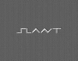 nº 72 pour Design a Logo for Slant par Jawad121