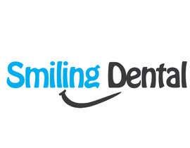 nº 34 pour Design a Logo for a dental practice par promediagroup