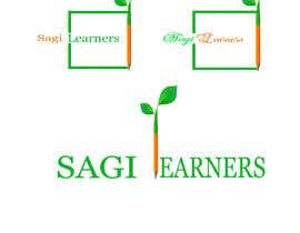 #34 для Sage Learners -Logo от Freelancersany