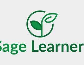 #41 для Sage Learners -Logo от Hafiz20