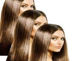 #4 for Bundle Images (Hair Repair) af tayyabaislam15