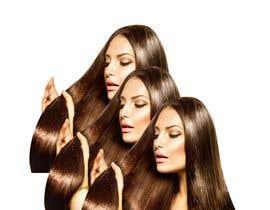 #7 for Bundle Images (Hair Repair) af tayyabaislam15
