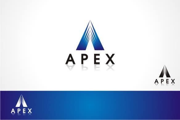 Proposition n°                                        437                                      du concours                                         Logo Design for Meritus Payment Solutions - Apex
