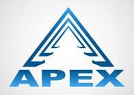 Proposition n° 316 du concours Graphic Design pour Logo Design for Meritus Payment Solutions - Apex