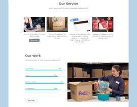 #21 untuk build me a website   realsimplemoneysavingtips.com oleh hosnearasharif