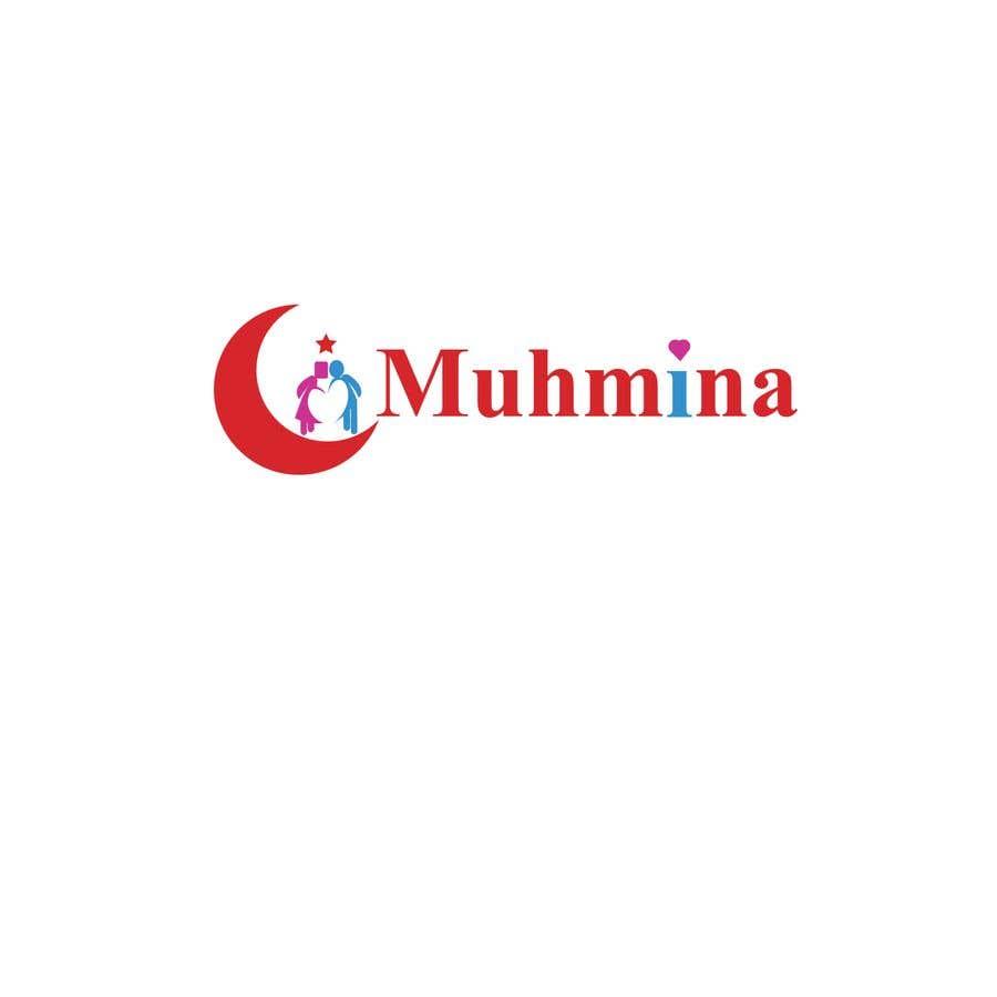 Penyertaan Peraduan #24 untuk create a logo for my website