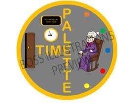nº 56 pour Times That Count par Billyboss3D