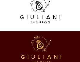 nº 373 pour Giuliani Products par ldburgos