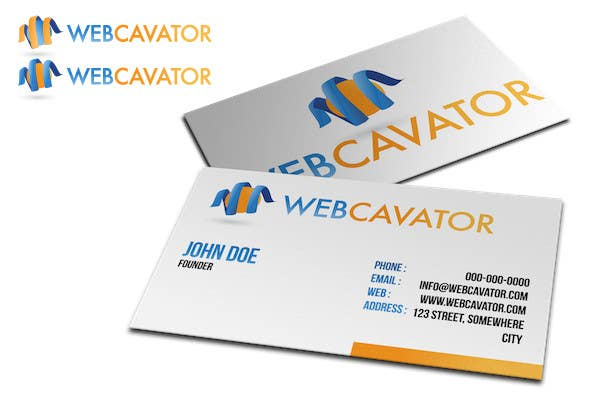 Contest Entry #                                        40                                      for                                         Logo Design for webcavator.com