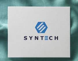 #602 for Logo for computer company af Sevket1