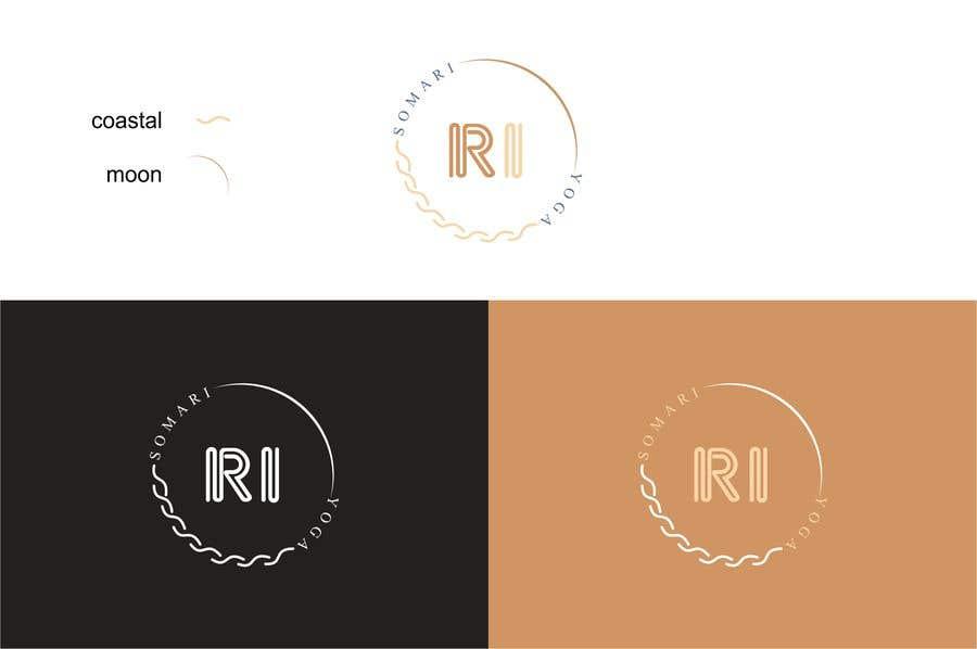 Bài tham dự cuộc thi #67 cho Brand Logo Design