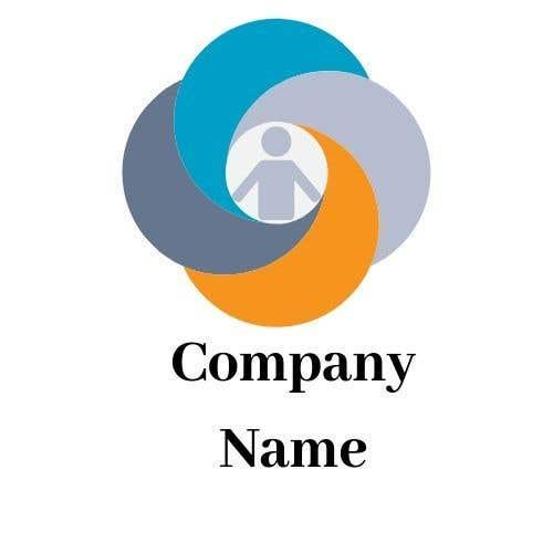Konkurrenceindlæg #                                        10                                      for                                         logo for company