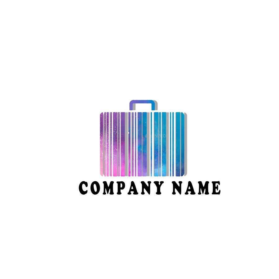 Konkurrenceindlæg #                                        12                                      for                                         logo for company