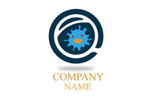 Konkurrenceindlæg #                                        6                                      for                                         logo for company