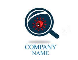 #16 for logo for company af Rakibhasan7461