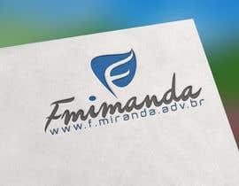 nº 202 pour Modernizing my logomark par NazmulHasan7itbd