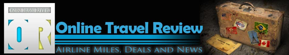 #43 for Create a Site Header for Travel Blog by drevfreelance