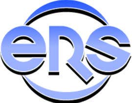 #8 para design logo and business card for my business por pbdcreations