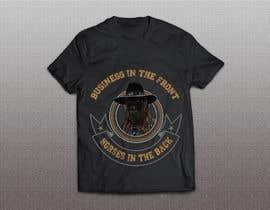 Nro 55 kilpailuun T shirt design käyttäjältä pontipok