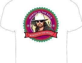 Nro 67 kilpailuun T shirt design käyttäjältä letindorko2