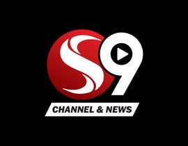 #24 for make new logo avatar for news channel by tanmoy4488
