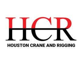 #148 cho New Logo Design for a New Crane Company - Sample Design Attached bởi raselttc2