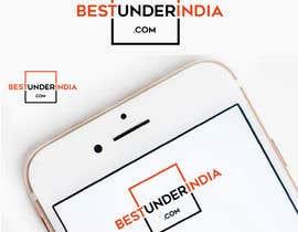 anubegum tarafından Design a Logo of my Website - 09/06/2019 08:47 EDT için no 100