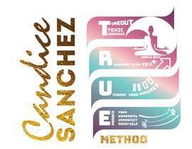 Nro 12 kilpailuun Create a graphic to represent my unique coaching method käyttäjältä nasimulapon