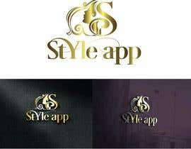 #2 untuk Design an application logo. oleh asmafa247