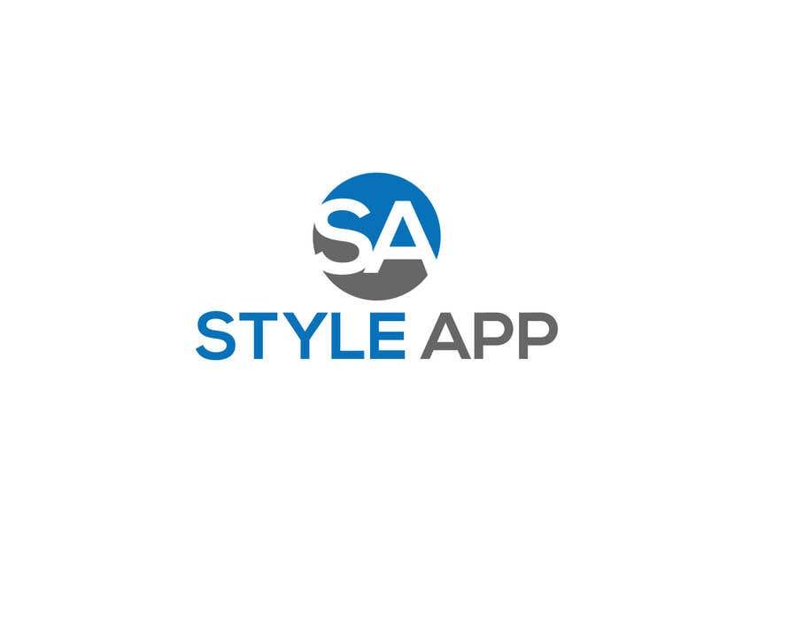 Penyertaan Peraduan #3 untuk Design an application logo.