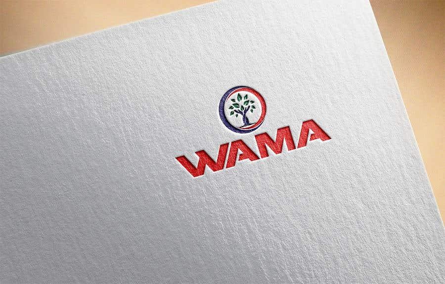 Contest Entry #55 for Design a logo