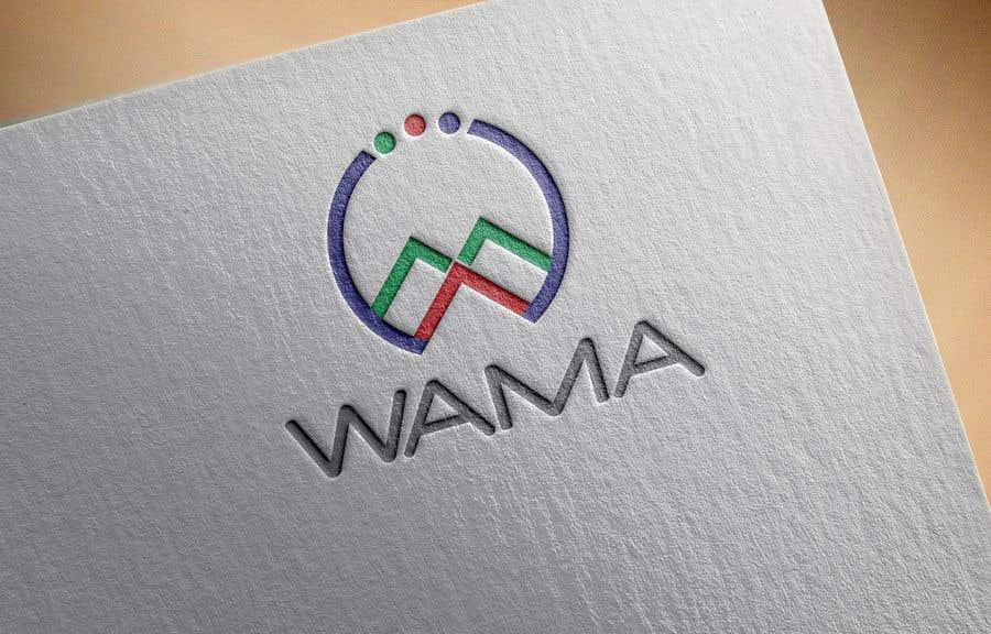 Contest Entry #103 for Design a logo