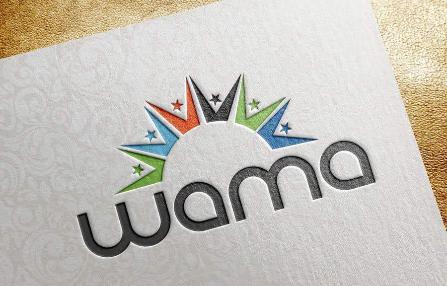 Contest Entry #17 for Design a logo