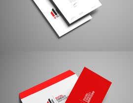 #103 for Excel Credit Svcs business logo needed af arindamacharya