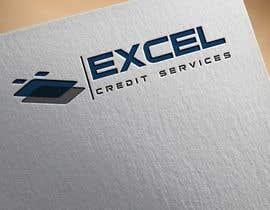 #93 for Excel Credit Svcs business logo needed af shohanjaman26