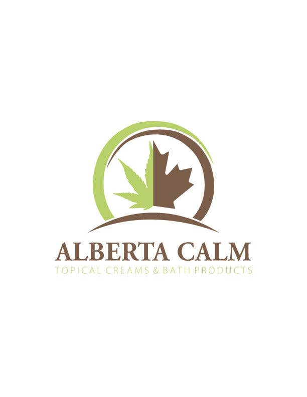 Kilpailutyö #                                        104                                      kilpailussa                                         Design a Logo for Cannabis Company