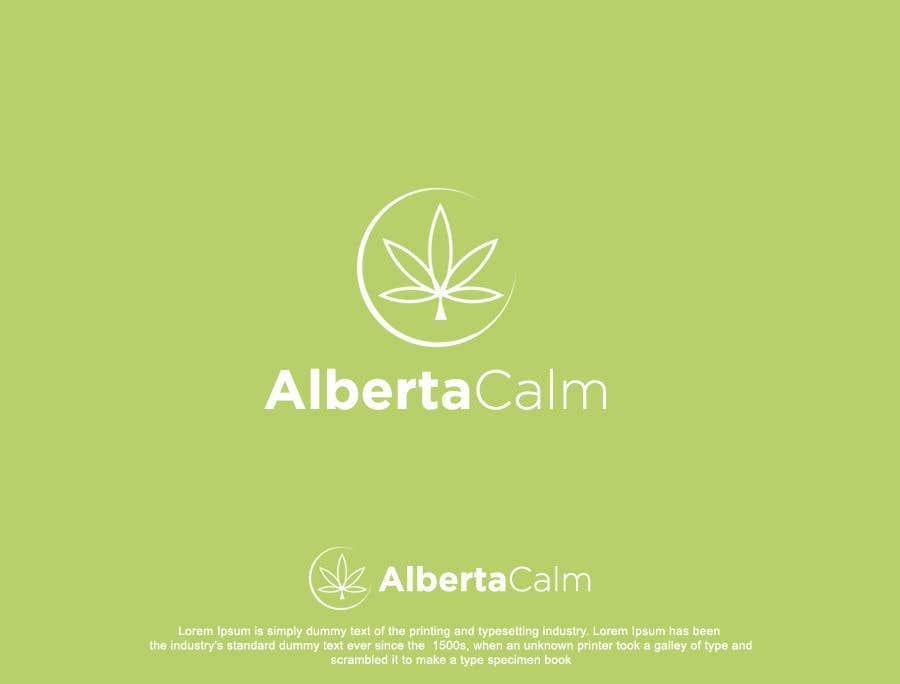 Kilpailutyö #                                        110                                      kilpailussa                                         Design a Logo for Cannabis Company